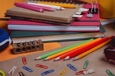 Промена календара образовно васпитног рада у основној и средњој школи